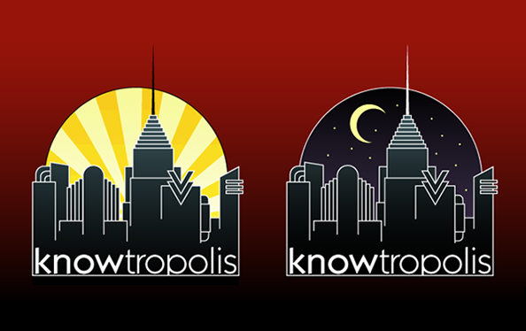 Knowtropolis